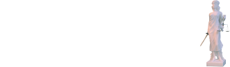 Janssen + Maluga Legal - Logo
